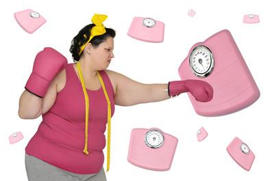 fighting-weight