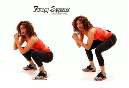 11frog-squat