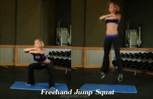 5freehand-jump-squat