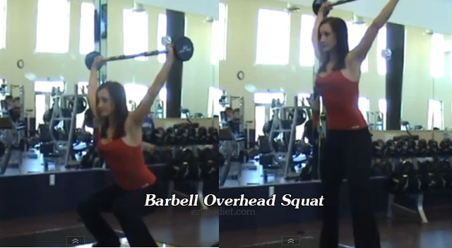 7barbell-overhead-squat