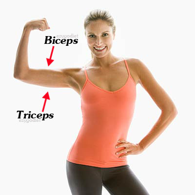 best-exercise-arms-400x400