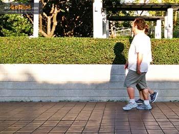 การออกกำลังกาย สำหรับคนอ้วนมาก